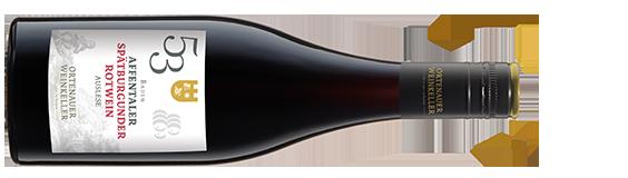 schwarze kirsche - Was Bedeutet Kabinett Beim Wein